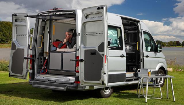 VW-e-Crafter-Frank-Eusterholz-2020-4