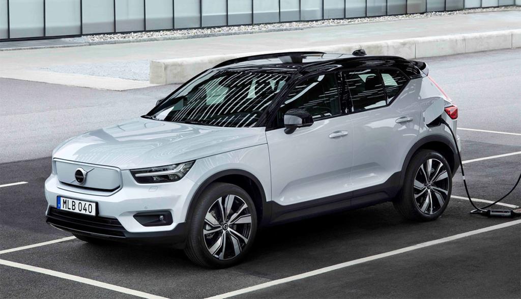 Volvo-XC40-Recharge-2020-2