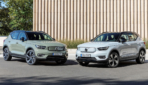 Volvo-XC40-Recharge-2020-3