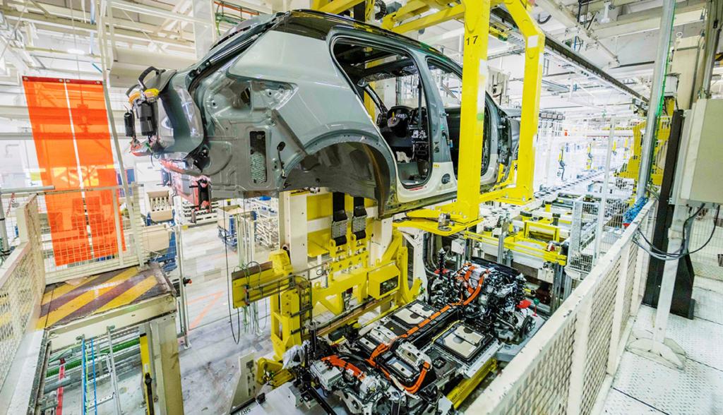 Volvo-XC40-Recharge-2020-5