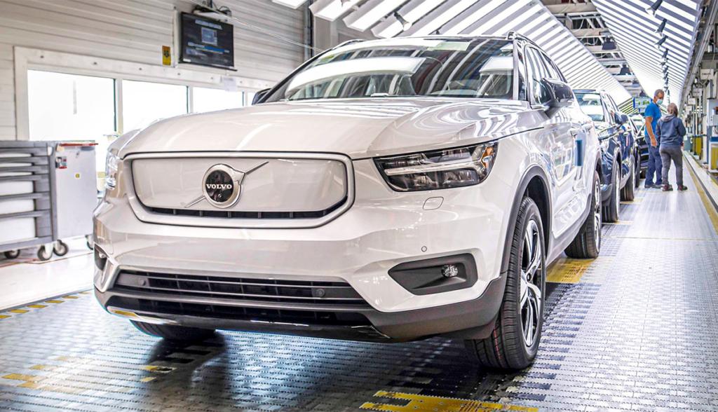 Volvo-XC40-Recharge-2020-6