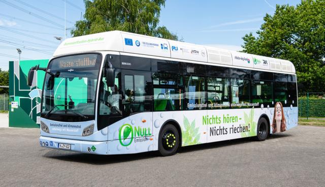 Wasserstoff-Bus-Koeln-2020