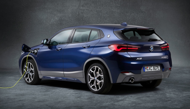 bmw-x2-xdrive-plug-in-hybrid