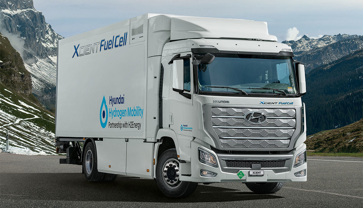 hyundai-delivery-xcient-fuel-cell-trucks-01