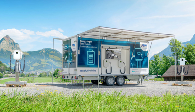 AEW-Energie-AG_Mobile-Ladestation_Energy-to-go_01
