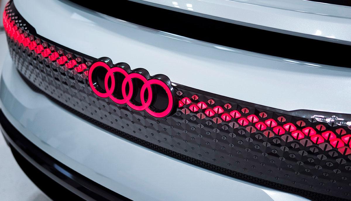 Audi-Aicon-Heck-2