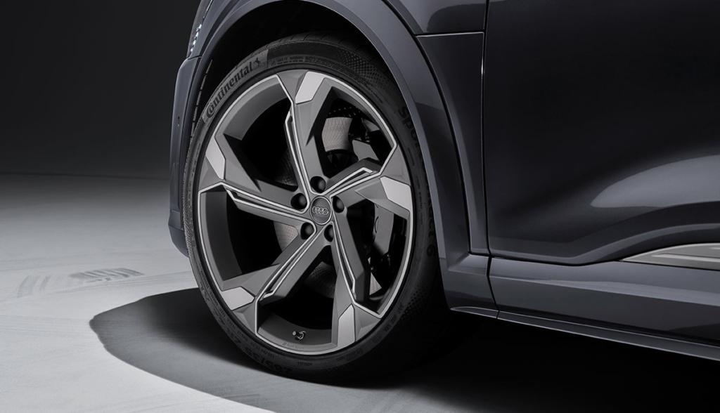 Audi-e-tron-22-Zoll-Felge-S-Modell
