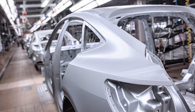 Audi-e-tron-Sportback-Karosserie-Produktion