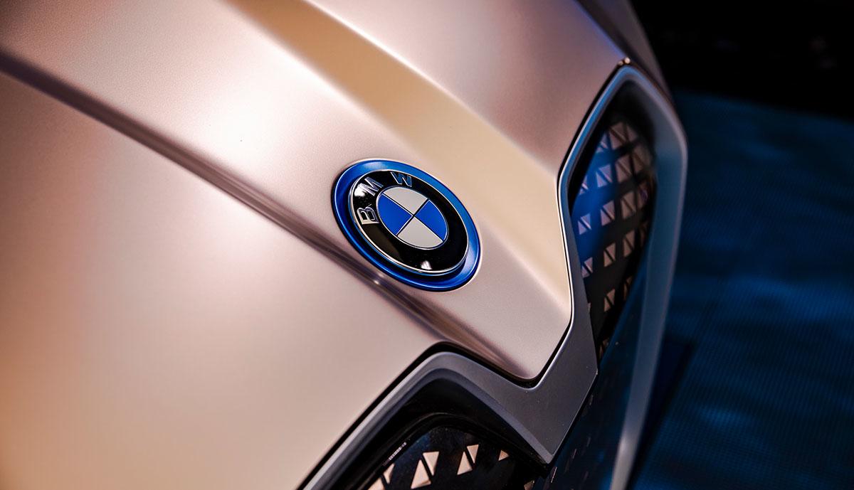 BMW-E-Auto-Logo-2