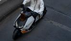 BMW-Motorrad-Definition-CE-04-2020-10