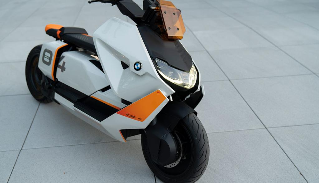 BMW-Motorrad-Definition-CE-04-2020-2