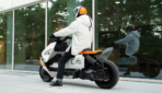BMW-Motorrad-Definition-CE-04-2020-4