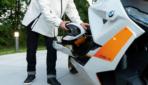 BMW-Motorrad-Definition-CE-04-2020-5