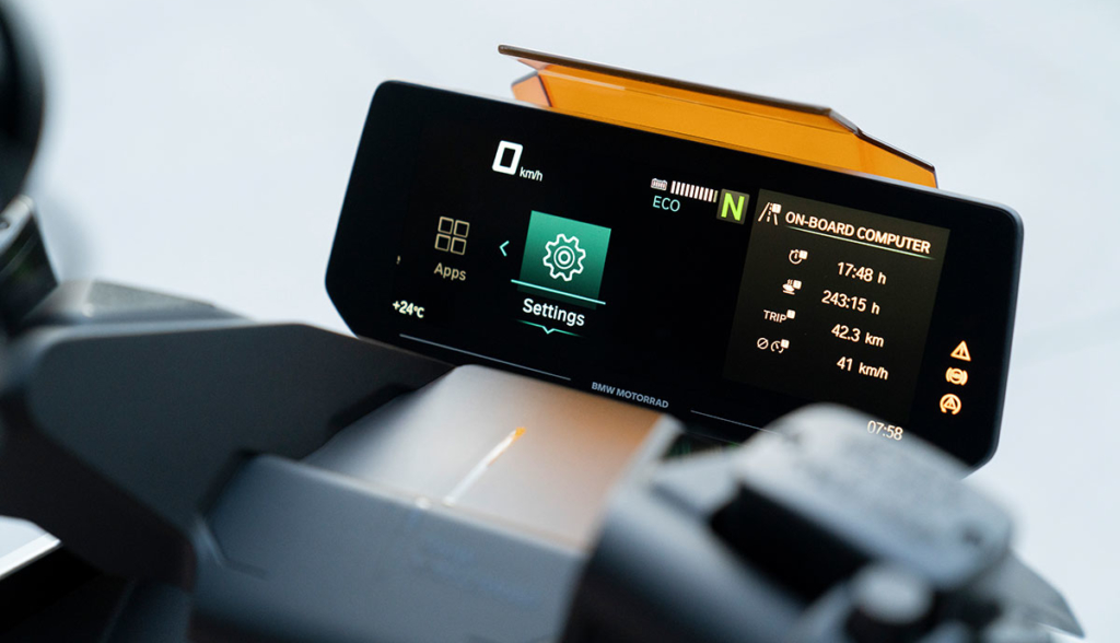 BMW-Motorrad-Definition-CE-04-2020-6