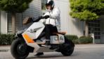 BMW-Motorrad-Definition-CE-04-2020-7