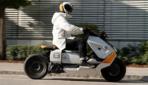 BMW-Motorrad-Definition-CE-04-2020-8
