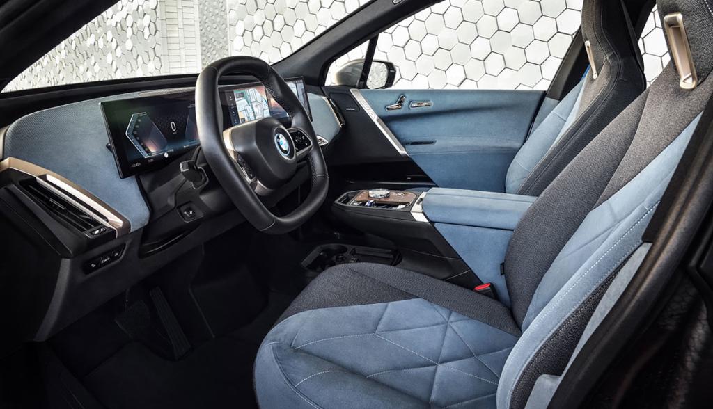 BMW-iX-2020-1