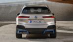 BMW-iX-2020-2