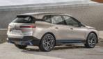 BMW-iX-2020-3