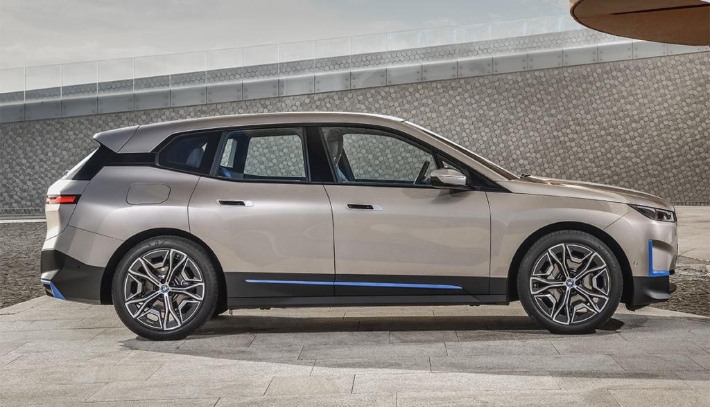 BMW-iX-2020-4