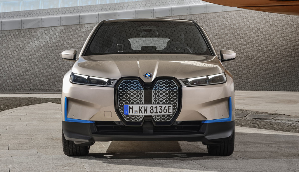 BMW-iX-2020-6