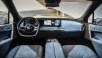 BMW-iX-2020-7