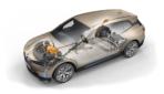 BMW-iX-2020-9