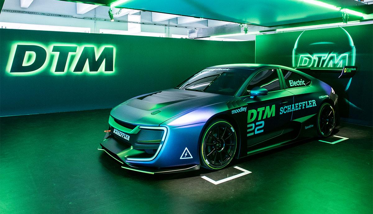 DTM-Electric-2020-1