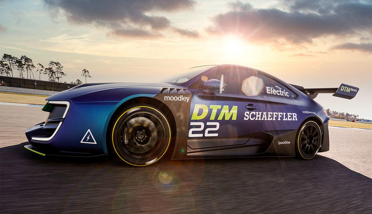 DTM-Electric-2020-2