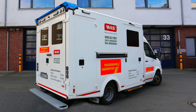 Feuerwehr-Hannover-eRTW-2020-2