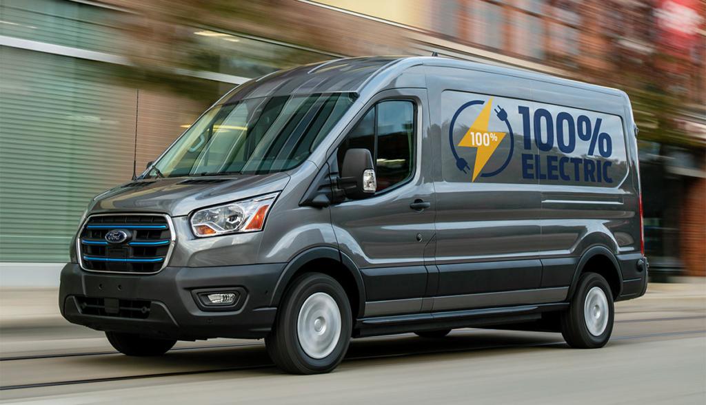Ford–Ford-E-Transit-2020-USA-1