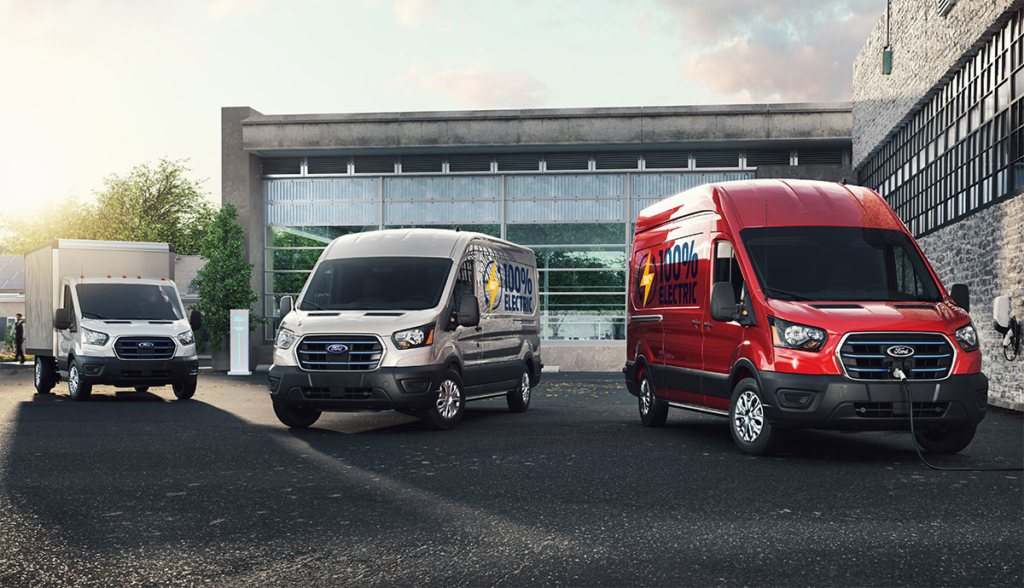 Ford–Ford-E-Transit-2020-USA-2