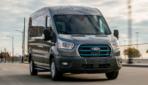 Ford--Ford-E-Transit-2020-USA-4