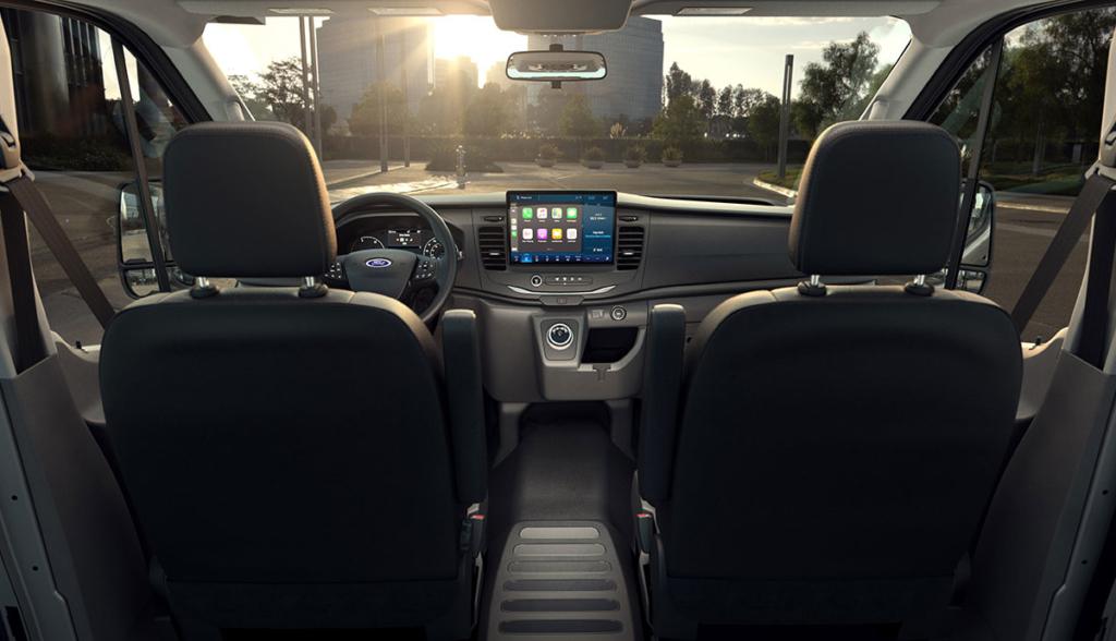 Ford–Ford-E-Transit-2020-USA-5