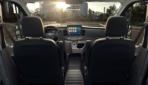 Ford--Ford-E-Transit-2020-USA-5