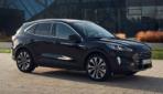 Ford-Kuga-Hybrid-20203
