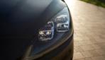 Ford Kuga Hybrid-5