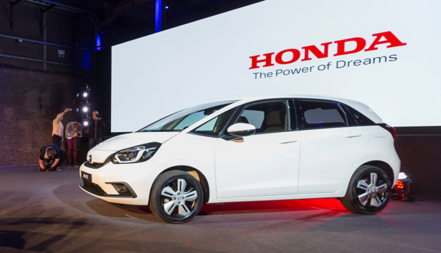 Honda-Jazz-2020
