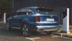 Kia-Sorento-Plug-in-Hybrid-2020-2