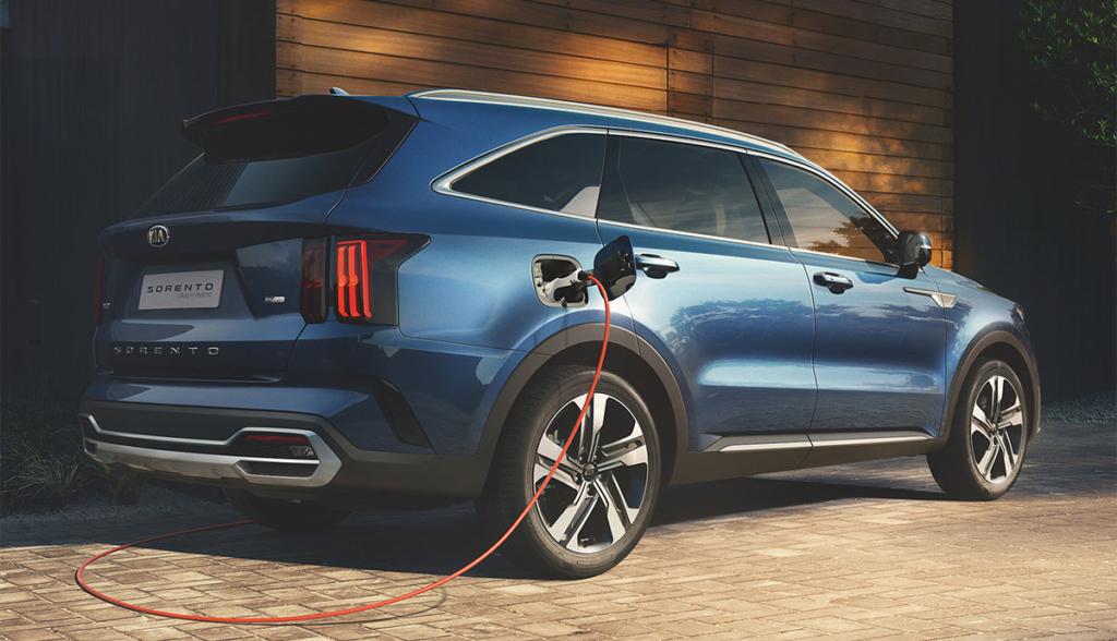 Kia-Sorento-Plug-in-Hybrid-2020-3
