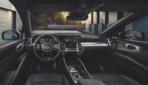 Kia-Sorento-Plug-in-Hybrid-2020-4