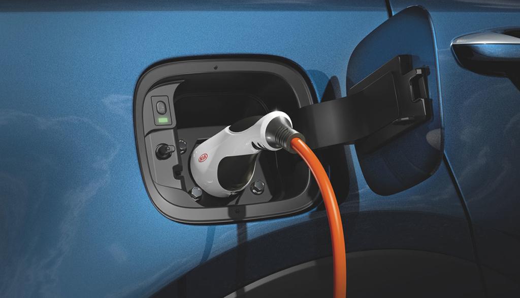 Kia-Sorento-Plug-in-Hybrid-2020-5