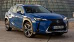 Lexus UX 300e-2020-3