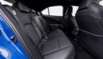 Lexus UX 300e-2020-9