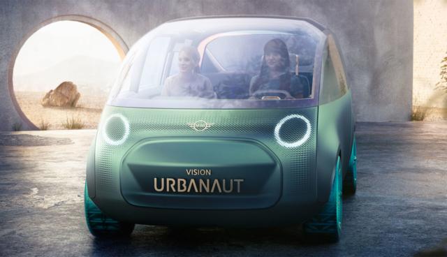 MINI-Vision-Urbanaut-2020-10