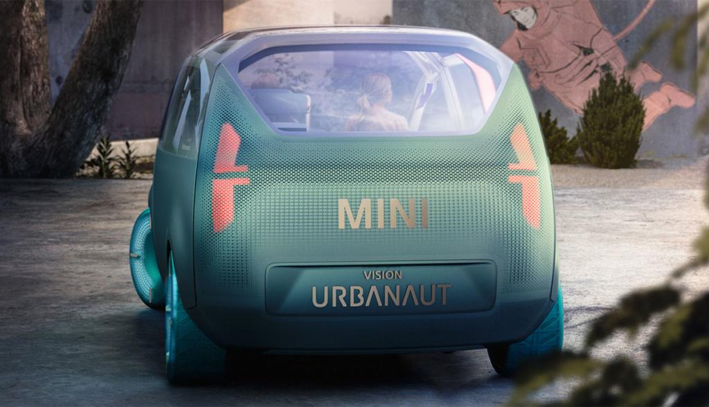 MINI-Vision-Urbanaut-2020-11