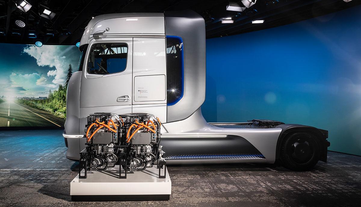 Mercedes-Wasserstoff-Lkw-2020