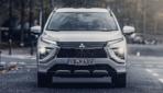 Mitsubishi Eclipse Cross Plug-in Hybrid-2020-5