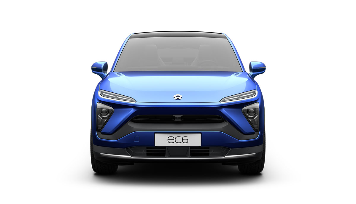 NIO-EC6