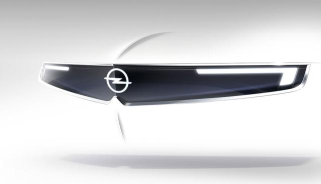 Opel-Mokka-Logo-2020